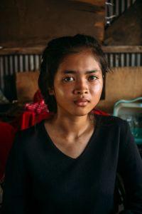 ildren of Phnom Penh 7