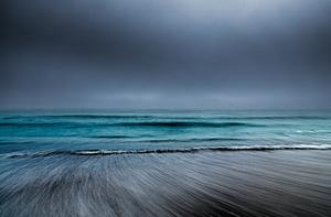 Seascape XII