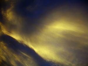 Sky 13