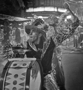 Carnaval de Buenos Aires.6