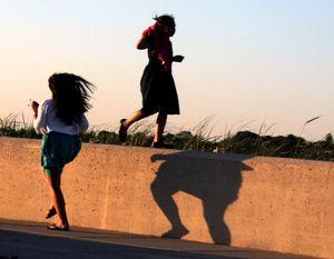 Quincy Shore Dancers