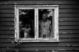 Watch © Alan Thomas Duncan Wilkie