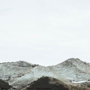 Trasposizione D'Inverno 6