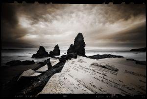 The Answers   © Seán Duggan
