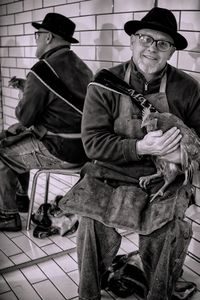 ROGER GUIBOR-MACBRIDE / RAMJET