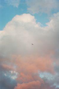 when the sky calls
