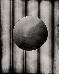 Sphere #3