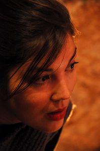 Marie Guerin 1