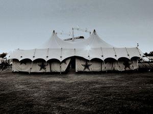 Circus Home