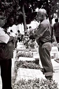 Memorial day 1997-2007