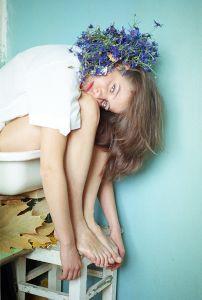 © Alena Zhandarova