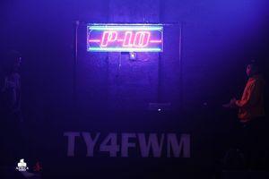 TY4FM