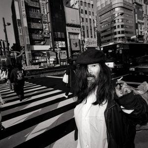 Arimoto Tokyo © Shinya ARIMOTO and Photoquai 2013