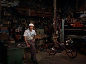 Sueshiro Sano