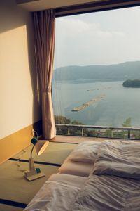 Kuniga-so Hotel