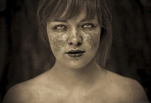 Nahani © Fritz Liedtke