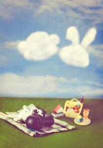 Cloud Reading