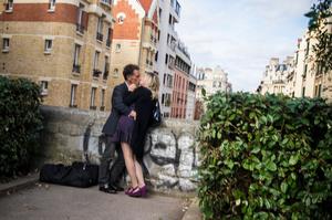 Paris, 21 September 2011 16:30