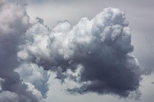 Clouds (071817-112)