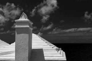 Bermuda Roof