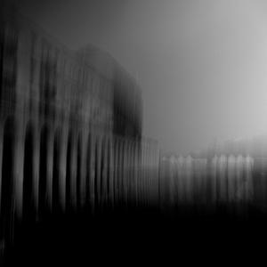 Without, Neuer Wall 19, Hamburg – Germany