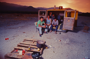 Stranded and starving farmworkers