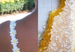 Fake Daisies, Pure Honey