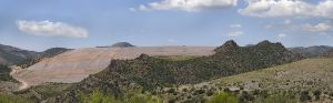 Gila County, Arizona