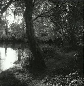 El río (2)