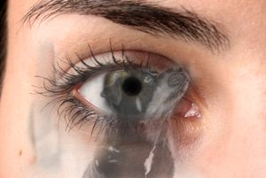 Through my eyes 5