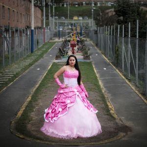 Maira Alejandra Acosta Lora, Bogota