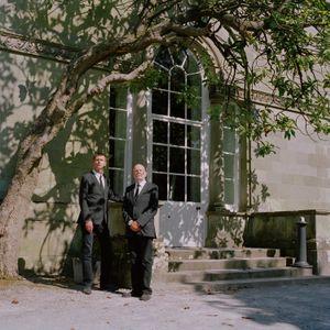 Margham Orangery