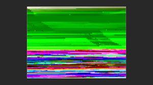 file12361