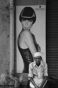 New Delhi, 2013