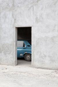 Değirmenlik Ağıllar, Cyprus