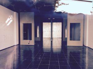 Deserted Mall 05