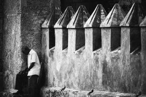 A glimpse of Cuba 6-Nostalgia
