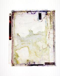20th Century Plastics, 14.09© Rita Maas