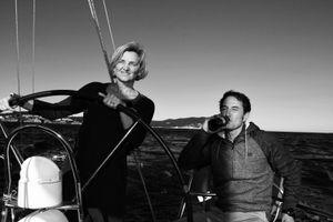 Sailing Mode