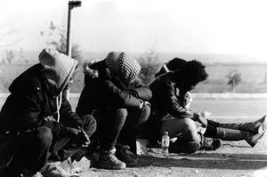Refugee Children -  Thessaloniki.jpg