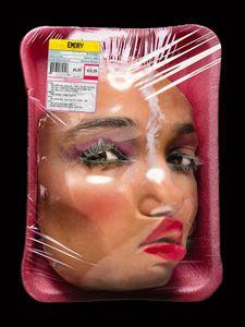 Fresh Meat: Emory 1