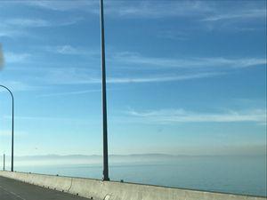 BRIDGE HORIZONS