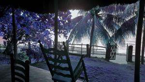 Souls of Jacmel