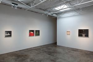 Better then Most, Talley Dunn Gallery, Dallas TX.