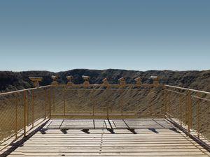 Crater View, Arizona