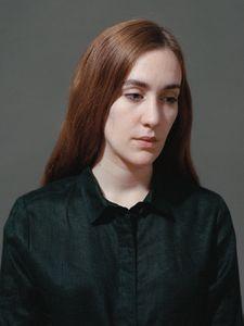 Jill, 2017
