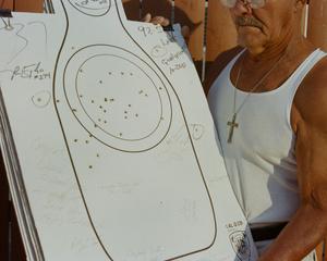 papi's target
