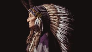 Native & Colonial