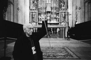 Artur Tomás Mercader
