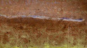 sand adder